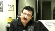 Live Video Chat with George Noory 3/13/12