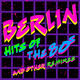 BERLIN - TAKE MY BREATH AWAY