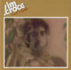 JIM CROCE - I'LL HAVE TO SAY I LOVE YOU