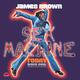 JAMES BROWN - I Got You (I Feel Good)