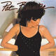 PAT BENATAR - HIT ME WITH YOUR BEST SHOT