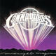 COMMODORES - STILL