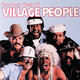 VILLAGE PEOPLE - Y.M.C.A