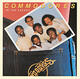 COMMODORES - LADY (YOU BRING ME UP)