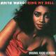 ANITA WARD - Ring My Bell