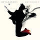 BRYAN ADAMS - EVERYTHING I DO